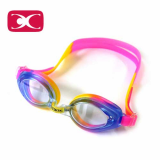 Junior Goggle -CJ 50 BLPK-